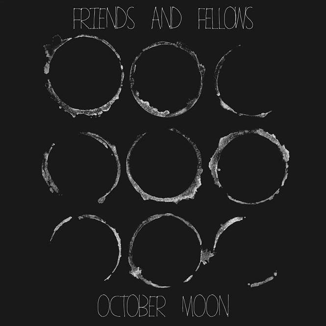 october_moon.jpg