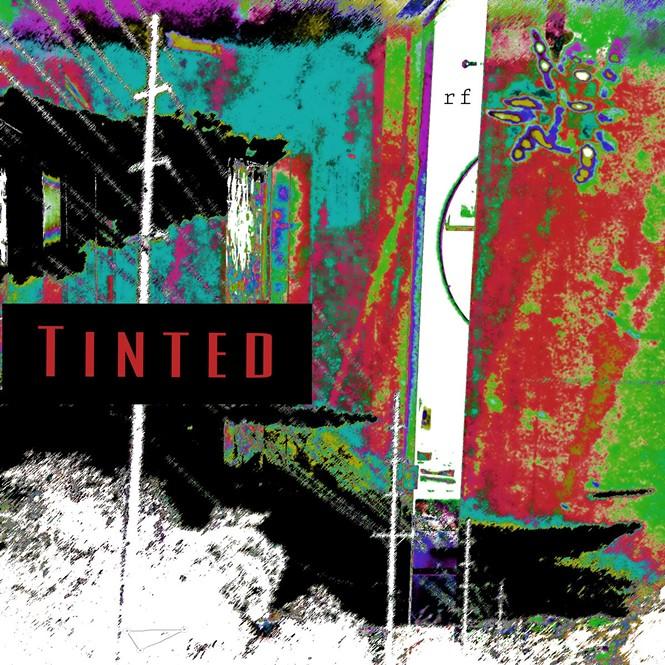 tinted.jpg