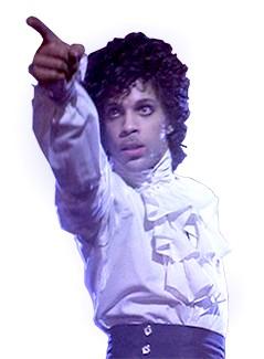 prince_cut-out.jpg