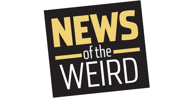 news_newsoftheweird1-1-b658c00677764b77.jpg