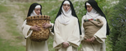 the-little-hours-movie-alison-brie-aubrey-plaza-kate-micucci.png