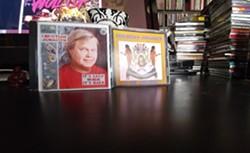 music_blog_170724_christian_jonassen_cd_covers.jpg