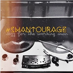 blog_musicmonday_170731_swantourage_cd_cover.jpg
