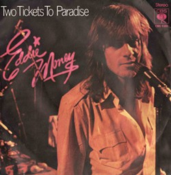 music_blog_170807_eddie_money_two_tickets_cover.jpg