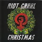 music_blog_171218_xmas_playlist_bonus_tracks_-_riot_grrrl_christmas_cd_cover.jpg
