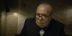 gary-oldman-winston-churchill-darkest-hour-trailer-tw.jpg