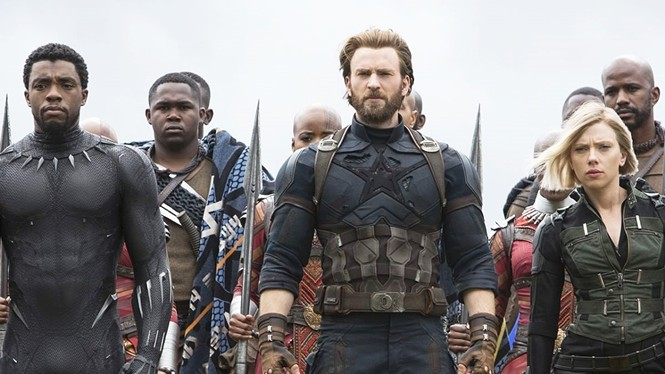 avengers-infinity-war-image04.jpg