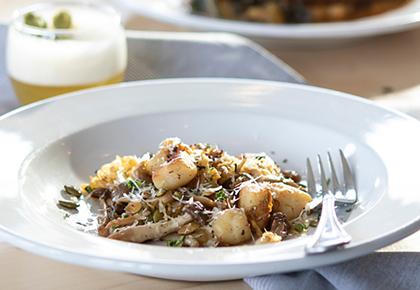Restaurants In Salt Lake City Dining Reviews For Food
