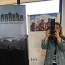 Wasatch Film Festival April 7 2019