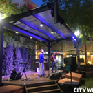 Rio Grande Concert Series May 2 2019