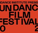 Sundance Early Ticket Purchasing for Utah Locals Today