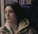 Sundance 2020 reviews: Day 3