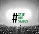 Music Update: Save Our Stages, Salty Cricket Summer Showcase