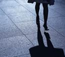 The Dangers of Street Walking