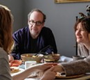 Sundance Film Festival 2018: Day 1 capsules