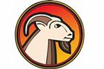 Horoscopes for Jan. 17-23