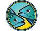 Horoscopes for Mar. 14-20
