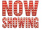 FILM NEWS: NOV. 7-13