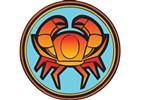 Horoscopes for JUL 16 - 22