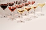 Winning Wine Lists, Current Changes Times and more