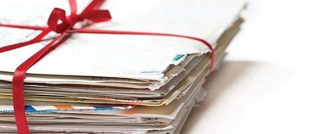 news_letters1-1-4358b1a908dfdbb0.jpg