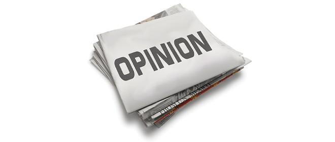 news_opinion1-1.jpg