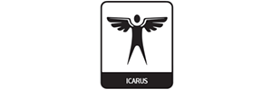 icarus-long.png