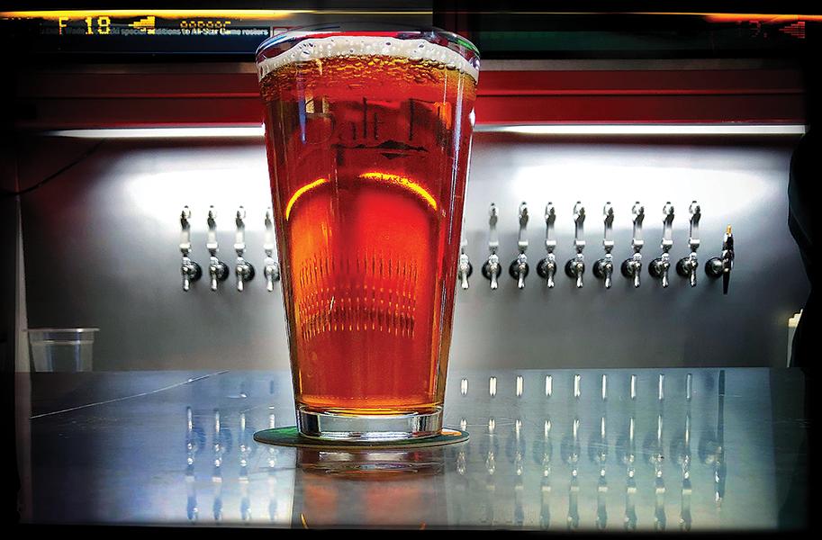 beer-nerd-190328-credit-mike-riedel.png