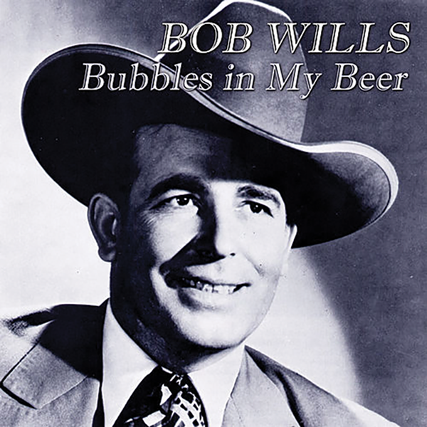 songs_bob-willis.png