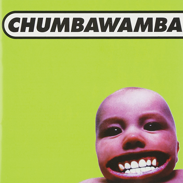songs_chumbawamba.png