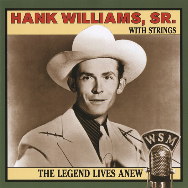 songs_hank-williams-sr..png