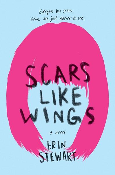 scars.jpg