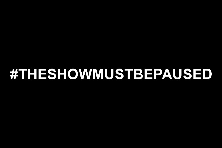 the-show-must-be-paused-ratio-1.jpg