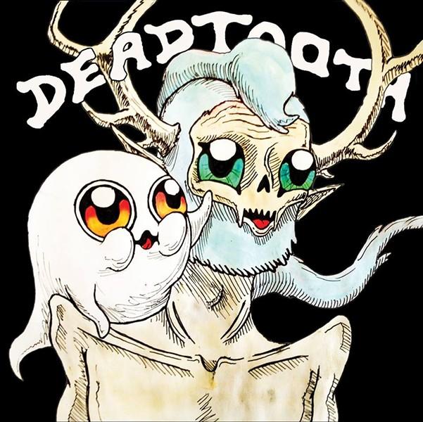 deadtooth.jpg