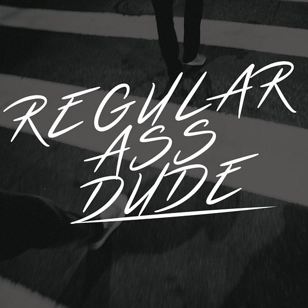 regular.jpg