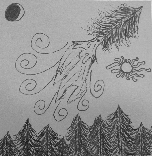forestial_spacecraft.jpg