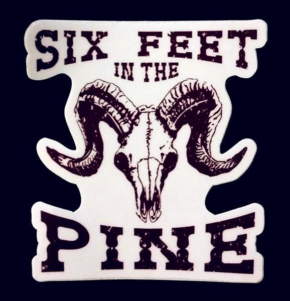 six-feet.jpg