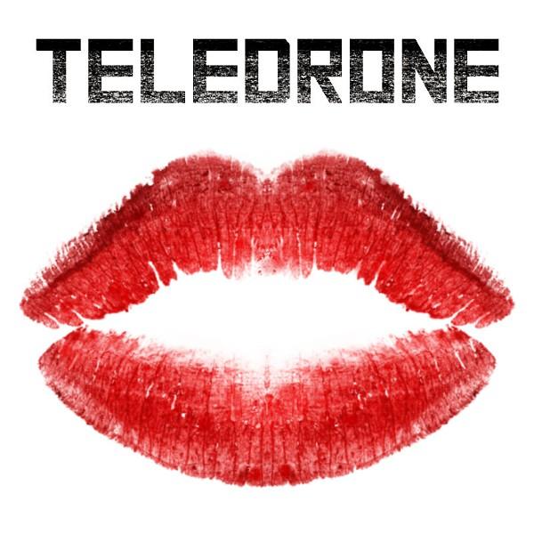 teledrone.jpg