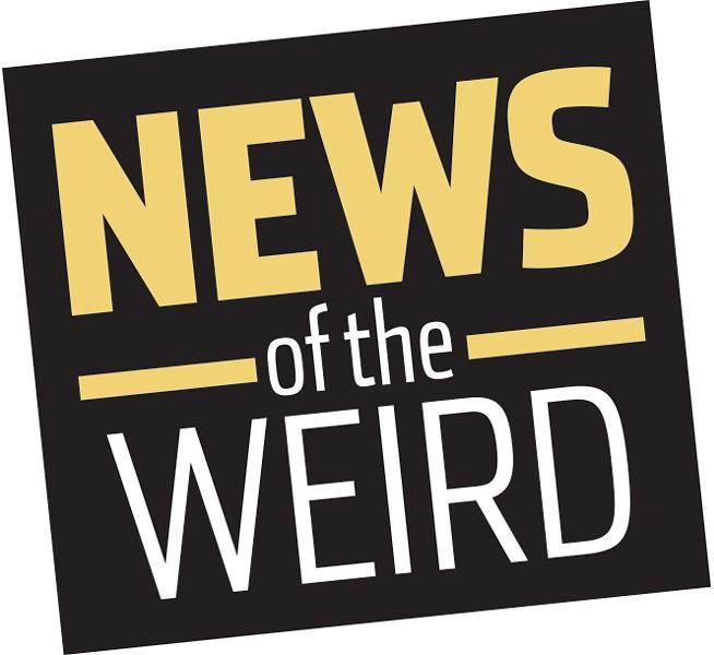 news_newsoftheweird1-1-f844dd4482ababb9.jpg