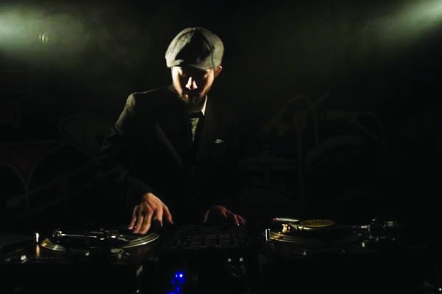 best_of_utah_music_2016_-_dj_chu.jpg