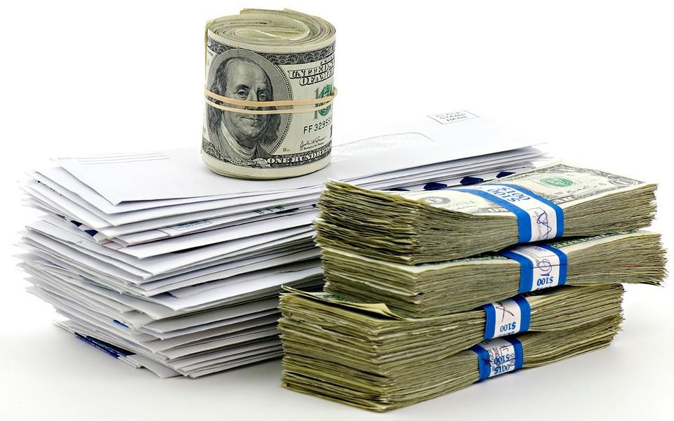 unclaimed-funds-ftr.jpg