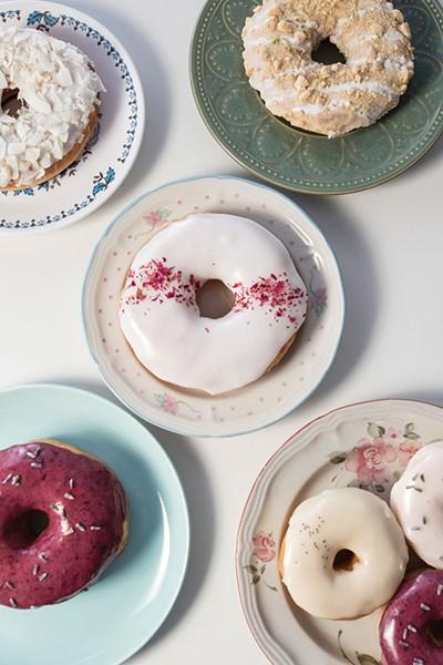 little_o_doughnuts-9341.jpg