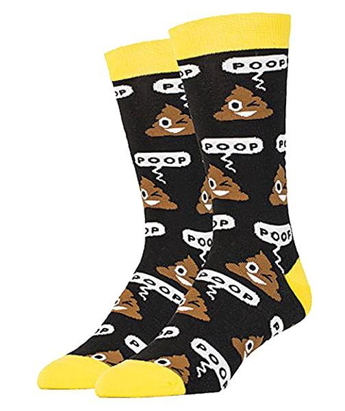 poop-emoji-socks.jpg