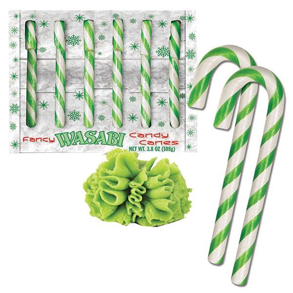wasabi-candy-canes.jpg