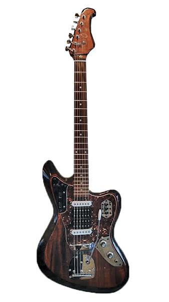 hyper-guitar.jpg