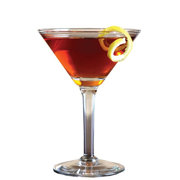 dine_drink1-1-e7ffc86eb9d8f212.jpg