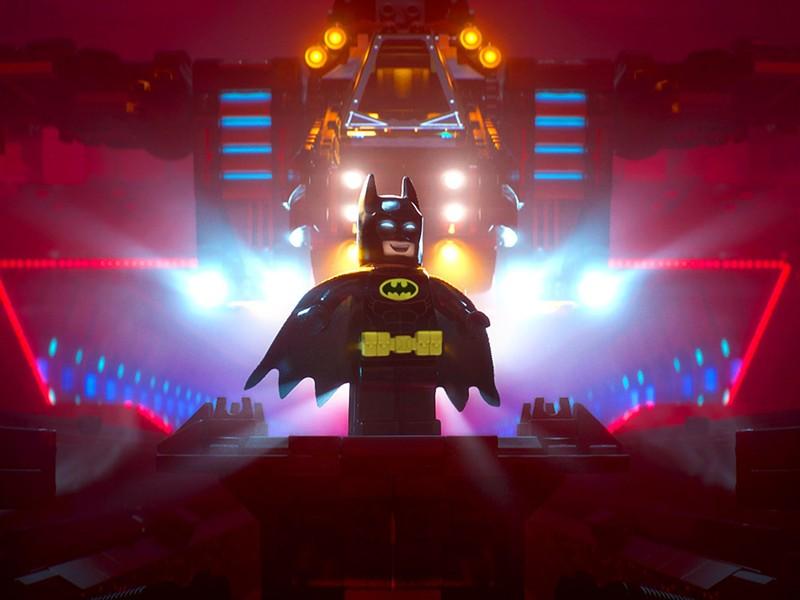 lego_batman.jpg