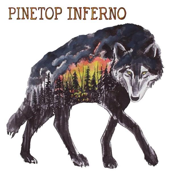 pinetop.jpg