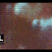 Music Update Oct. 9: Hel Audio's Videozine