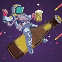 The Beer Frontier